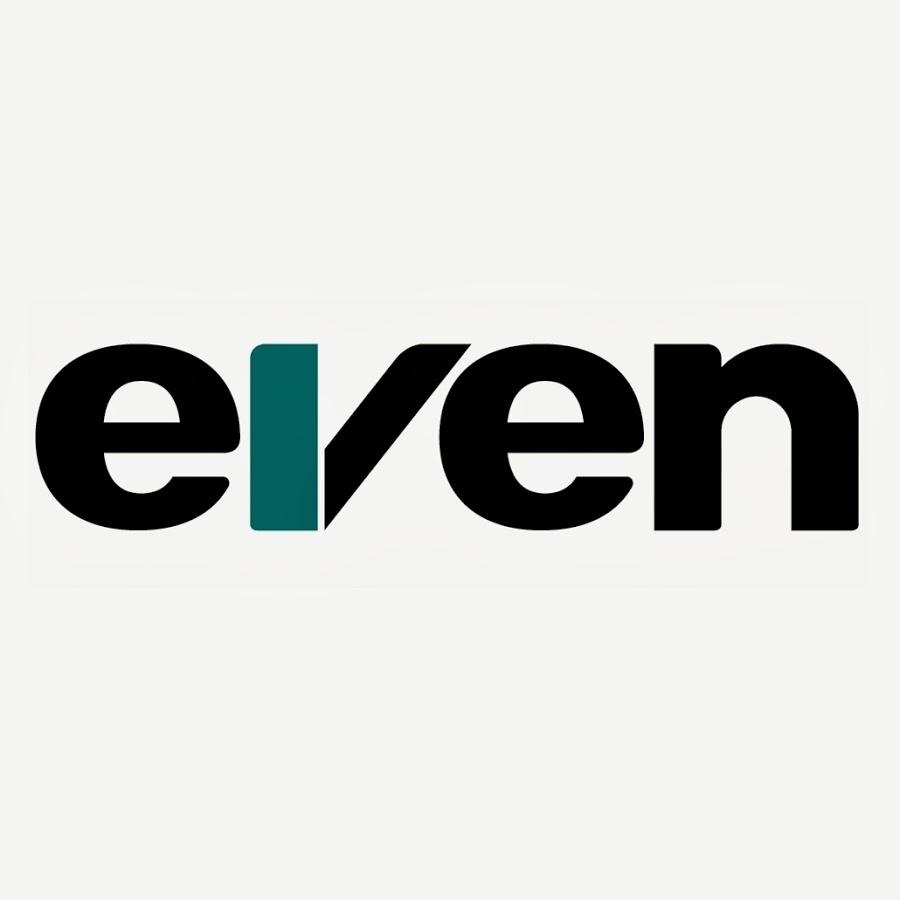 EVEN3