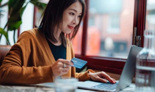cartao-credito-rotativo-juro