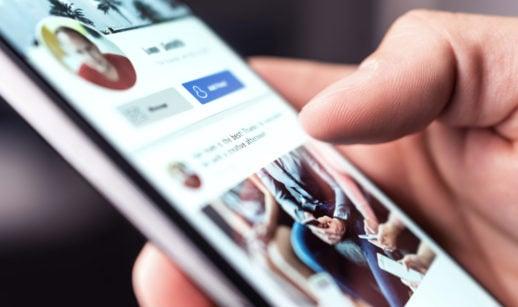 facebook-valor-de-mercado