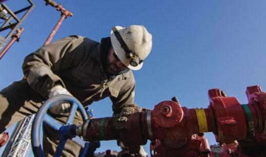 petrobras-gasolina-diesel-518x307