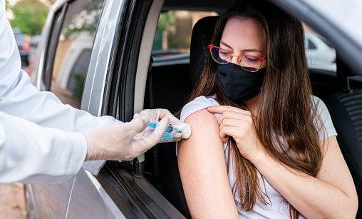 queda-de-casos-de-covid-se-deve-ao-avanco-vacinacao-508x307