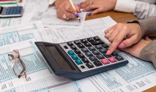 imposto-de-renda